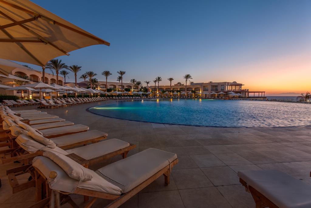 cleopatra-luxury-resort-sharm-el-sheikh-genel-0027