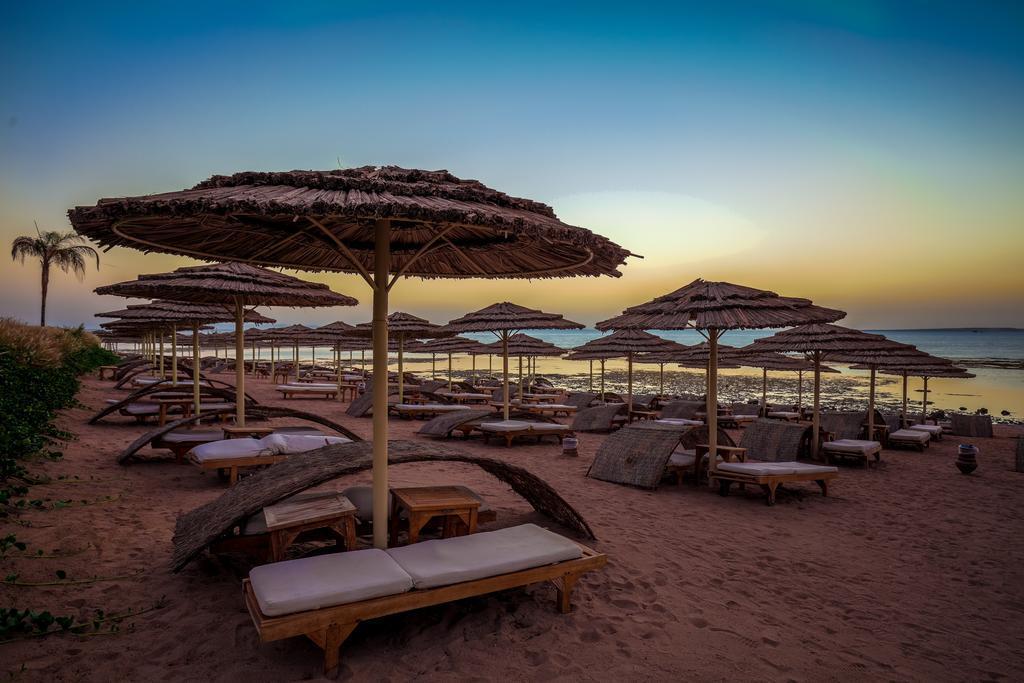 cleopatra-luxury-resort-sharm-el-sheikh-genel-0028