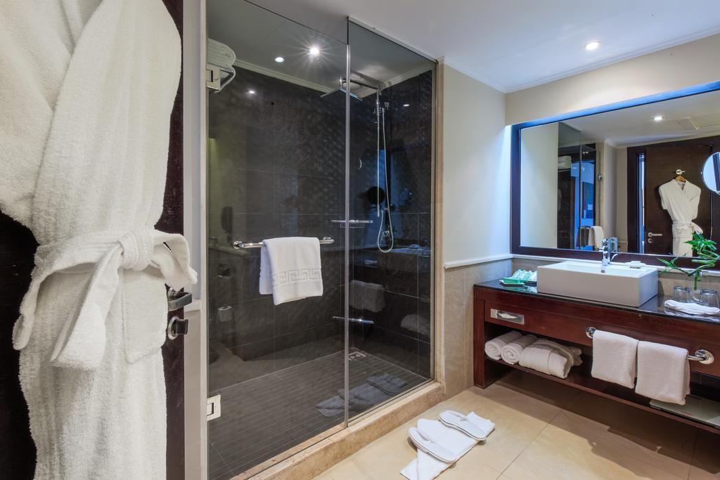 cleopatra-luxury-resort-sharm-el-sheikh-genel-005