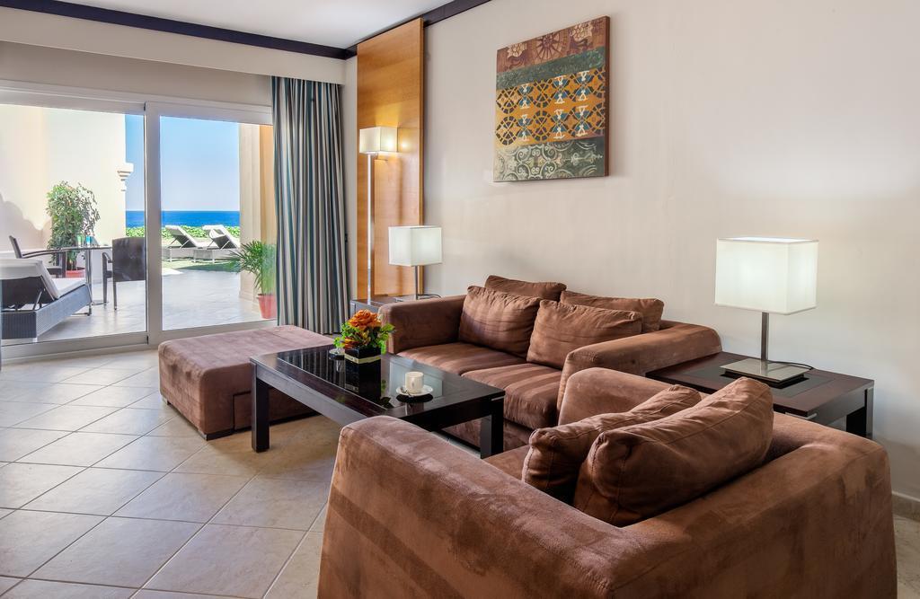 cleopatra-luxury-resort-sharm-el-sheikh-genel-006