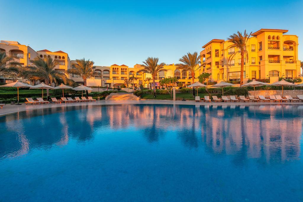cleopatra-luxury-resort-sharm-el-sheikh-genel-007
