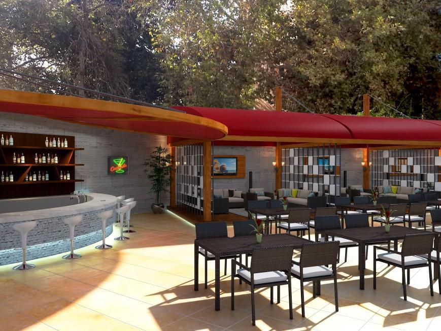 club-aqua-plaza-002
