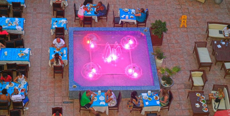 club-aqua-plaza-016