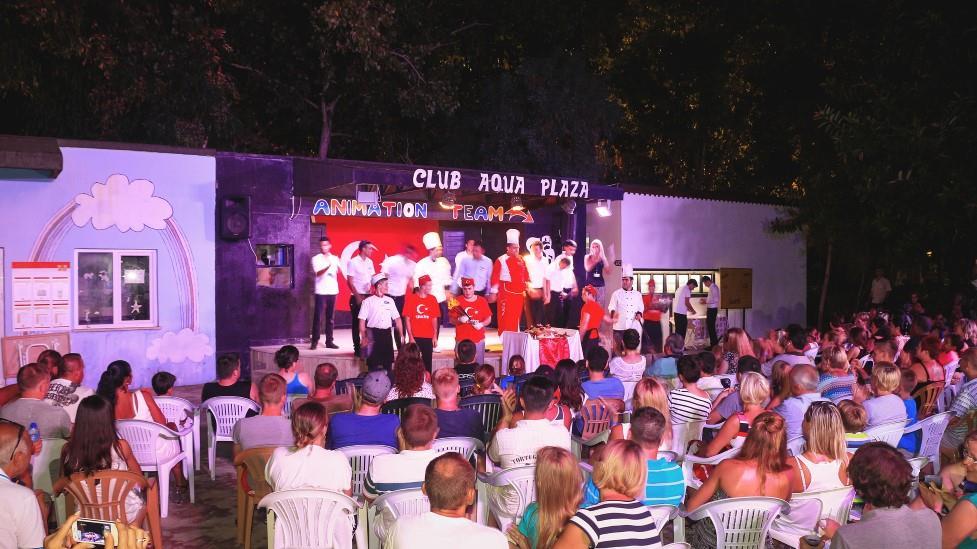 club-aqua-plaza-020