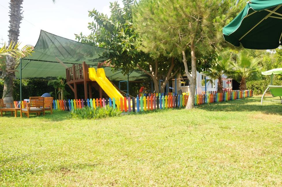 club-aqua-plaza-034