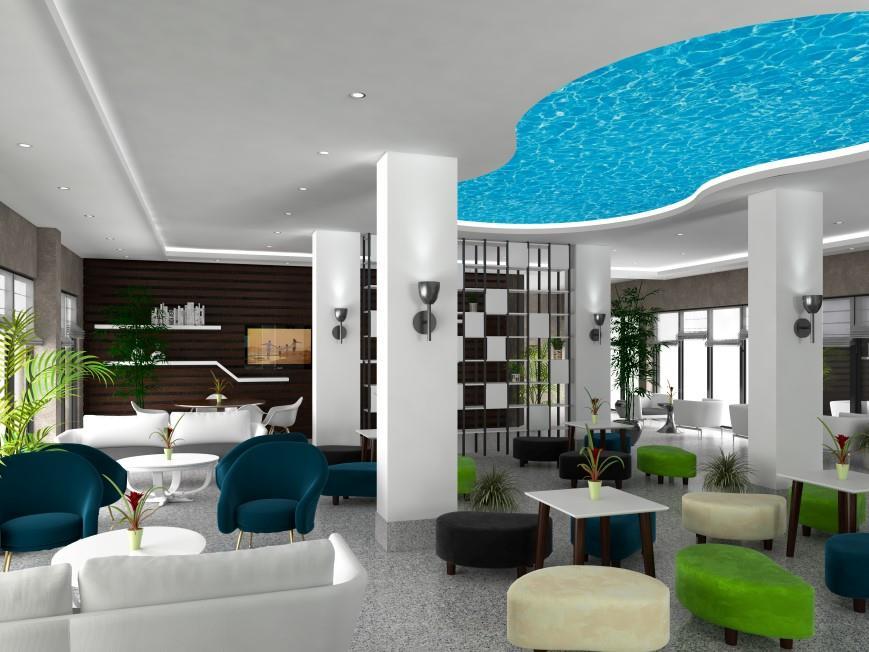 club-aqua-plaza-036