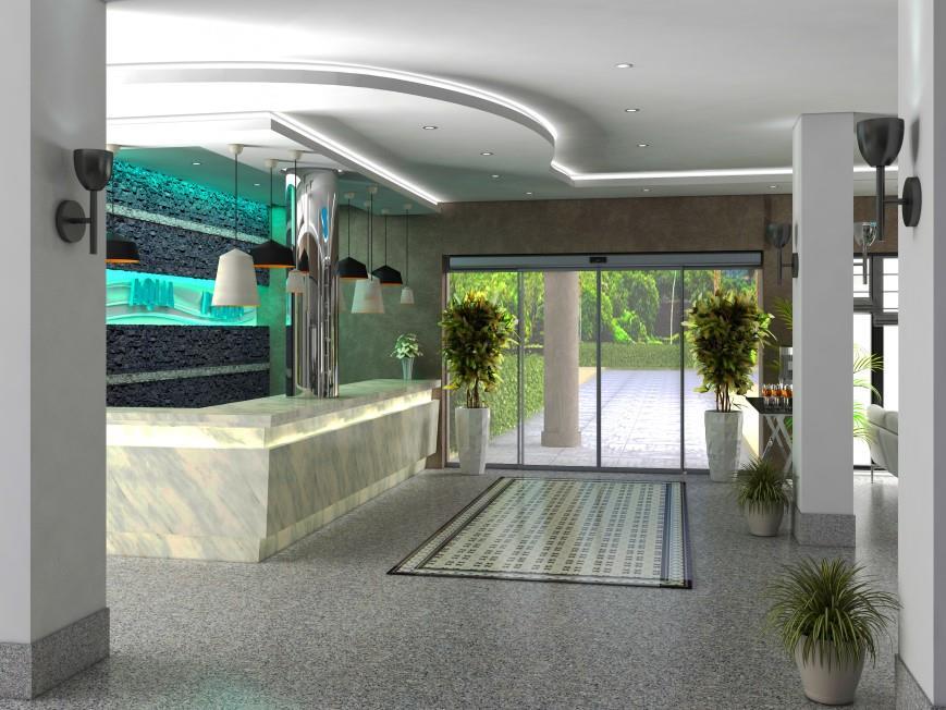 club-aqua-plaza-037
