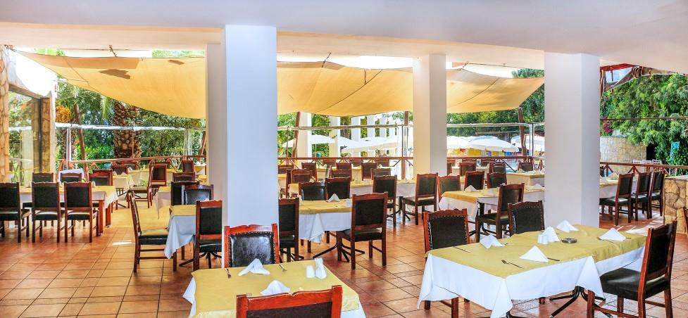 club-aqua-plaza-046