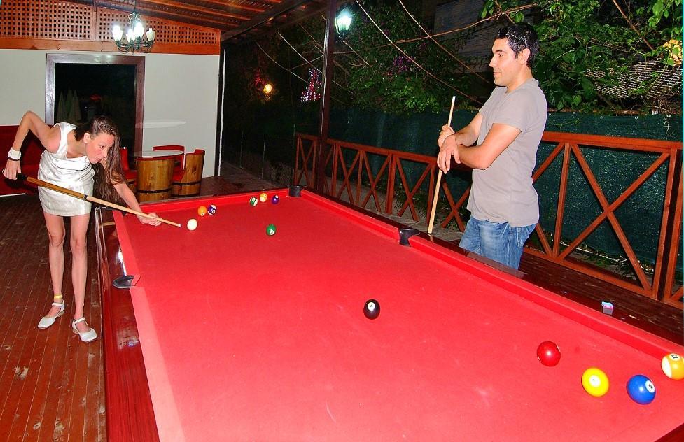 club-aqua-plaza-053