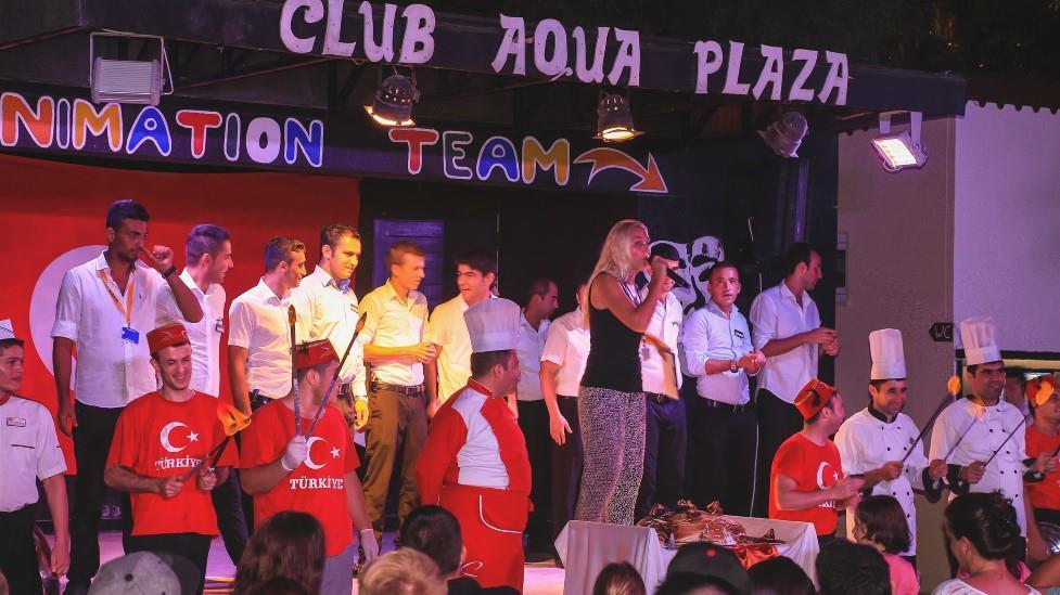 club-aqua-plaza-064