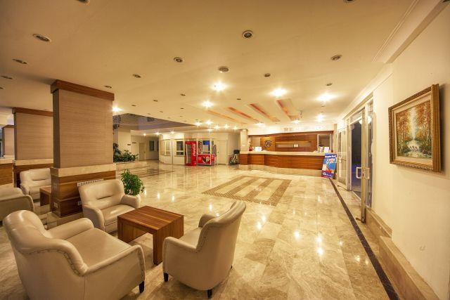 club-big-blue-suite-hotel-014
