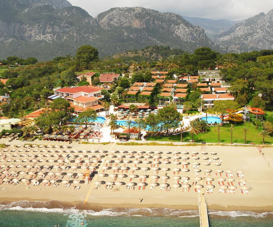 club-boran-mare-beach-genel-001