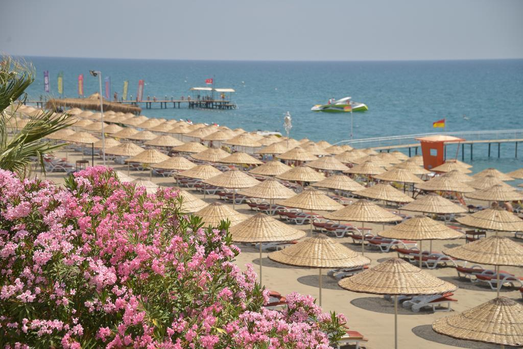 club-boran-mare-beach-genel-0024