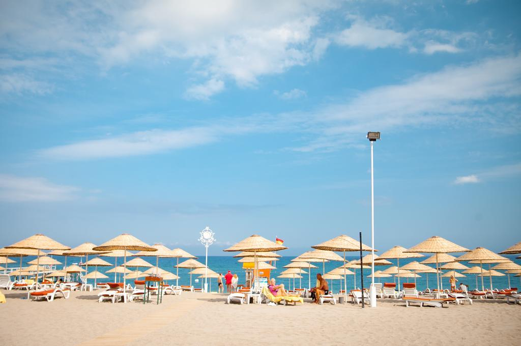 club-boran-mare-beach-genel-0026
