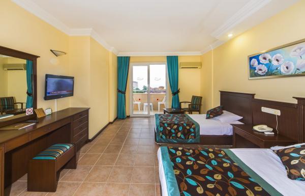 club-dizalya-hotel-genel-002