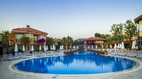 club-dizalya-hotel-genel-009