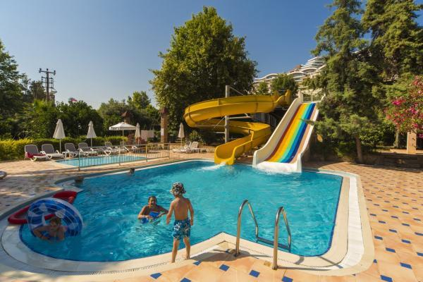 club-dizalya-hotel-genel-012