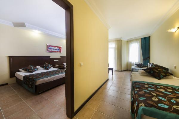 club-dizalya-hotel-genel-015