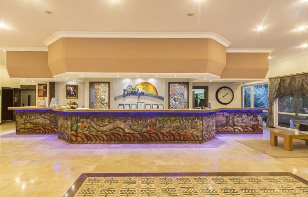 club-dizalya-hotel-genel-017