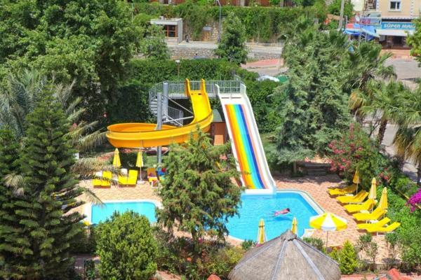 club-dizalya-hotel-genel-018