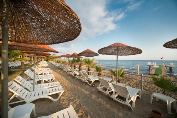 club-dizalya-hotel-genel-022