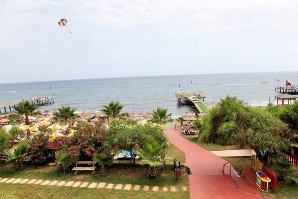 club-dizalya-hotel-genel-025