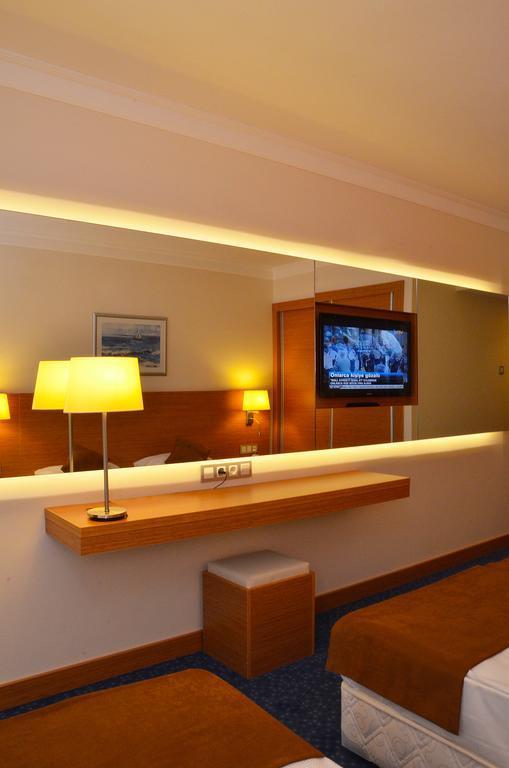 club-hotel-grand-efe-genel-0010
