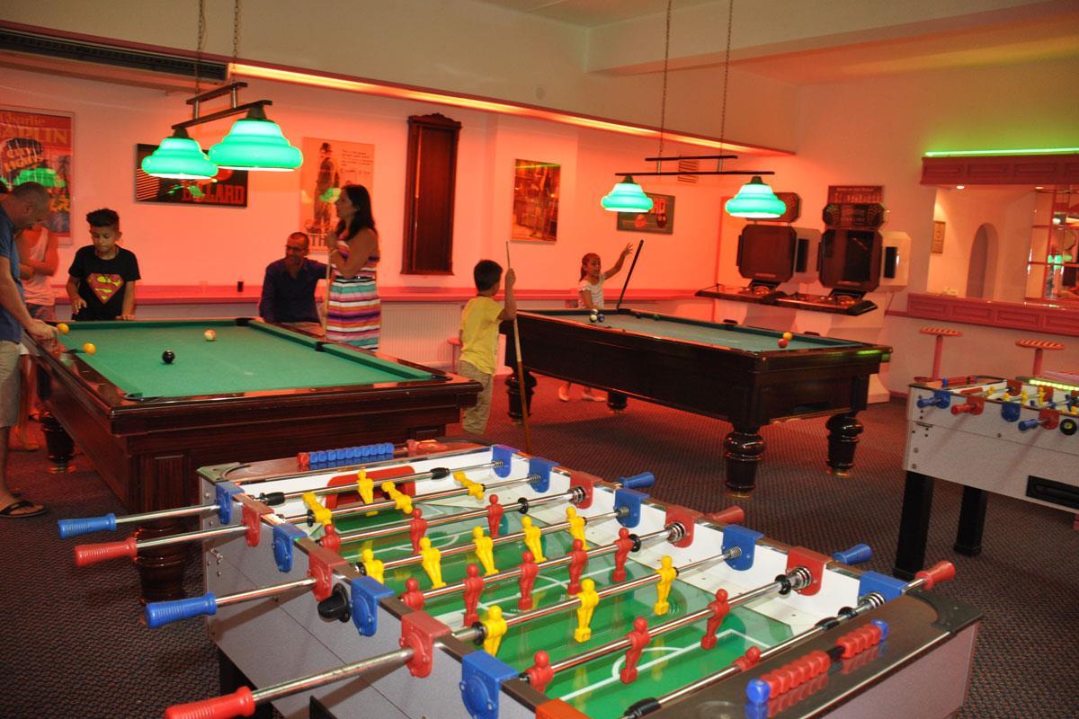 club-hotel-grand-efe-genel-0011