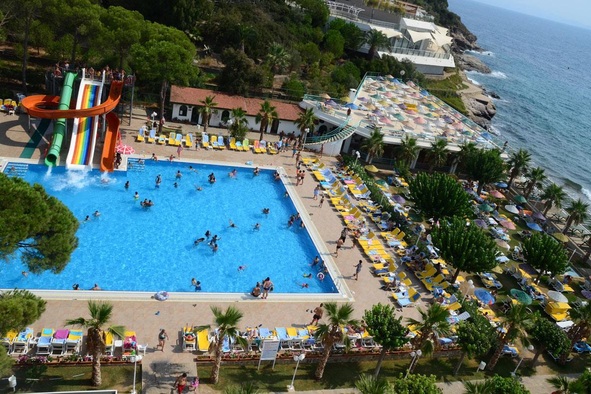 club-hotel-grand-efe-genel-0017