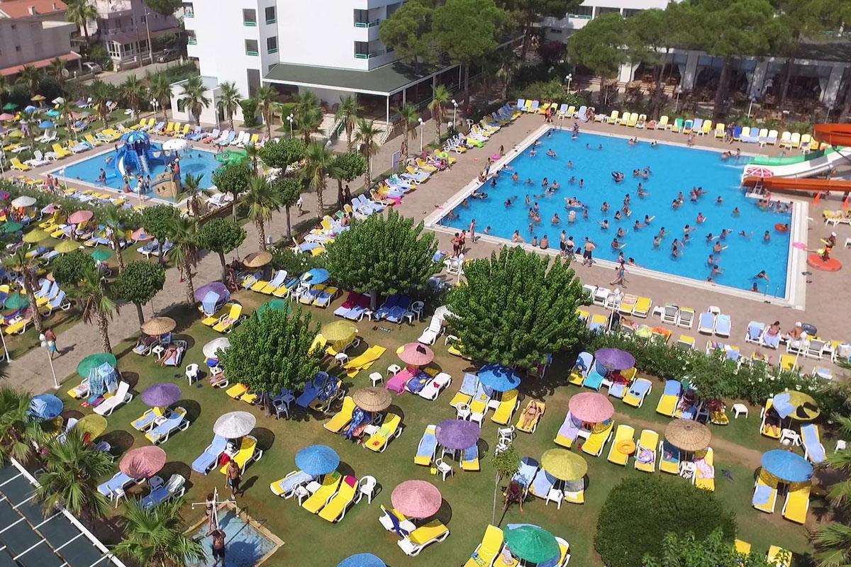 club-hotel-grand-efe-genel-0018