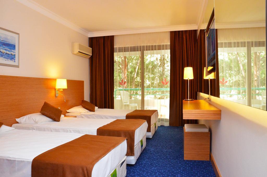 club-hotel-grand-efe-genel-002