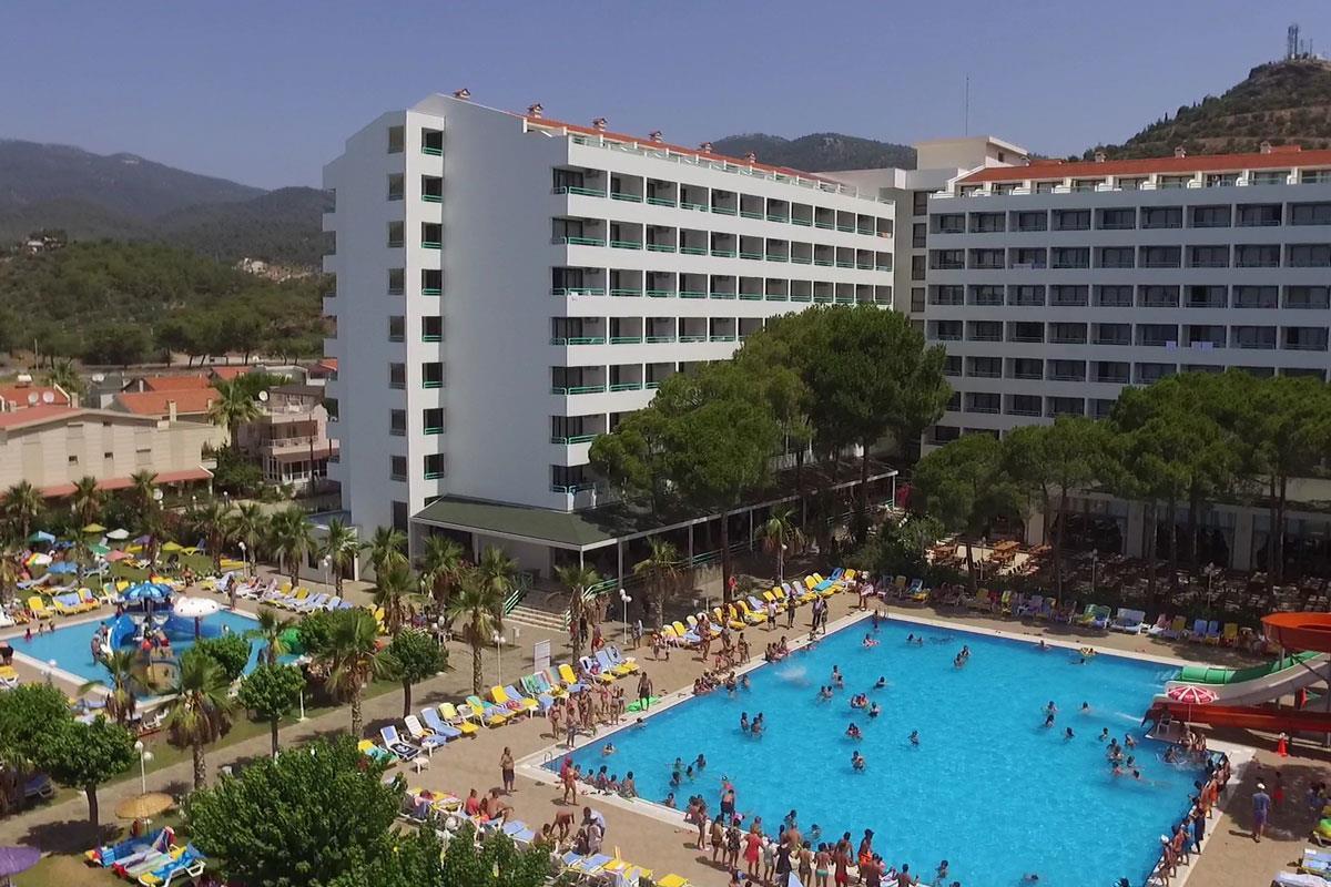 club-hotel-grand-efe-genel-0020