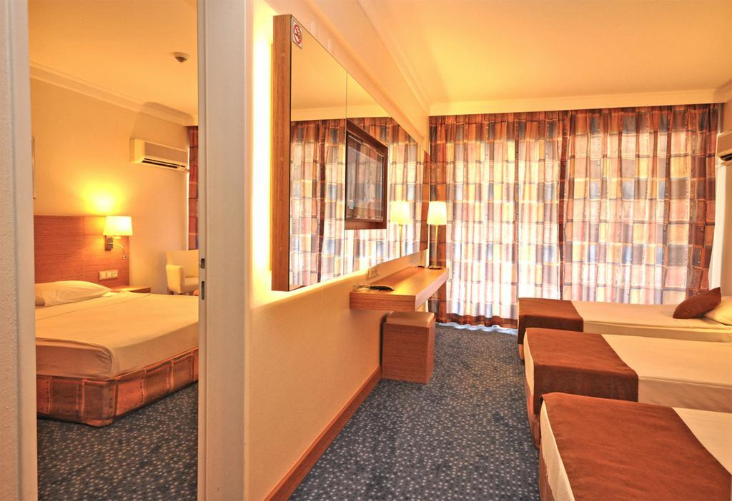 club-hotel-grand-efe-genel-005
