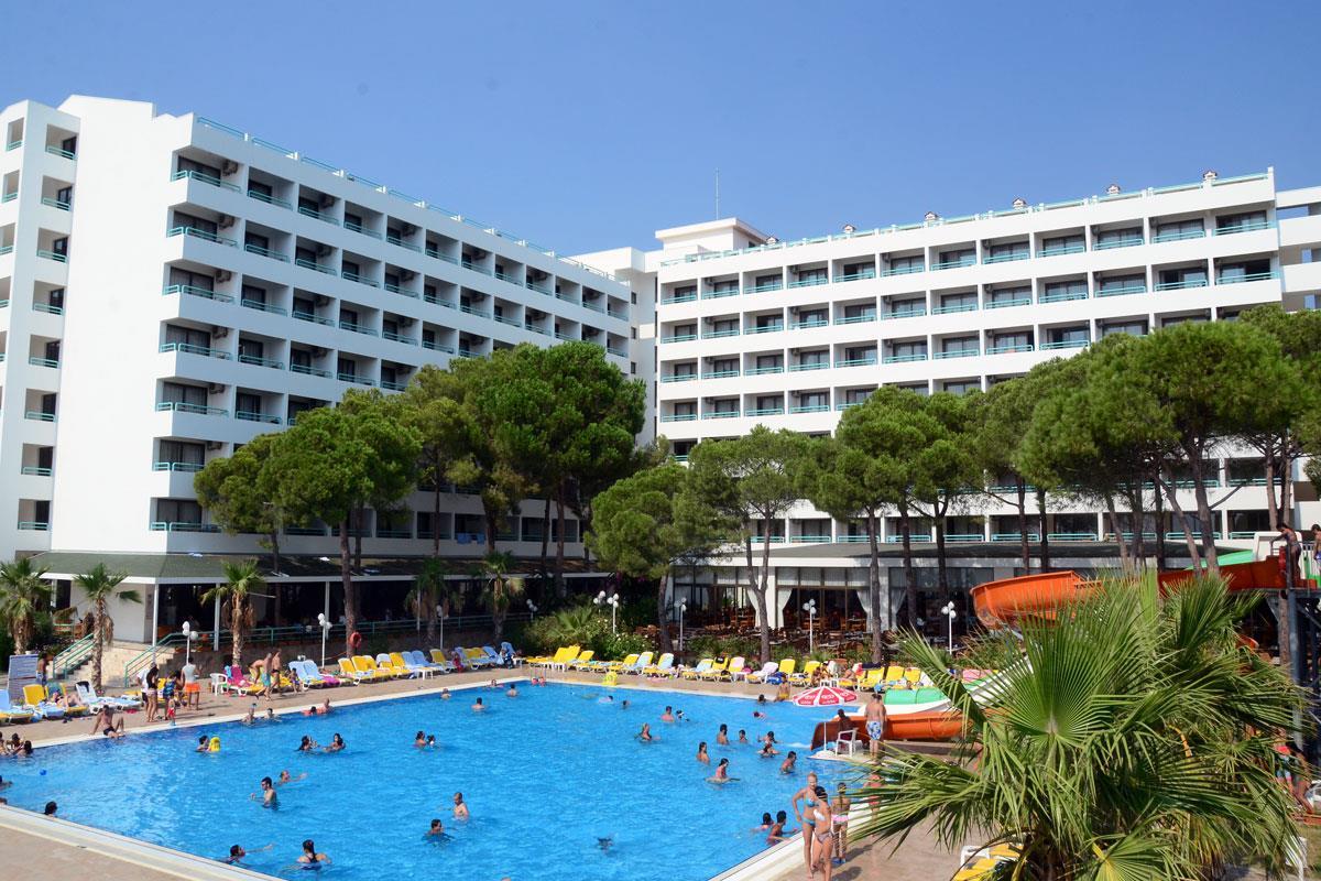 club-hotel-grand-efe-genel-007