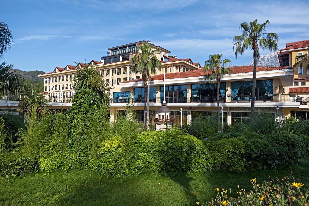 club-hotel-phaselis-rose-genel-001