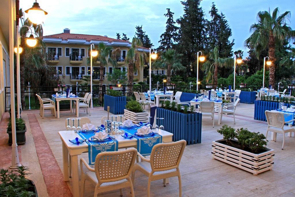 club-hotel-phaselis-rose-genel-0011