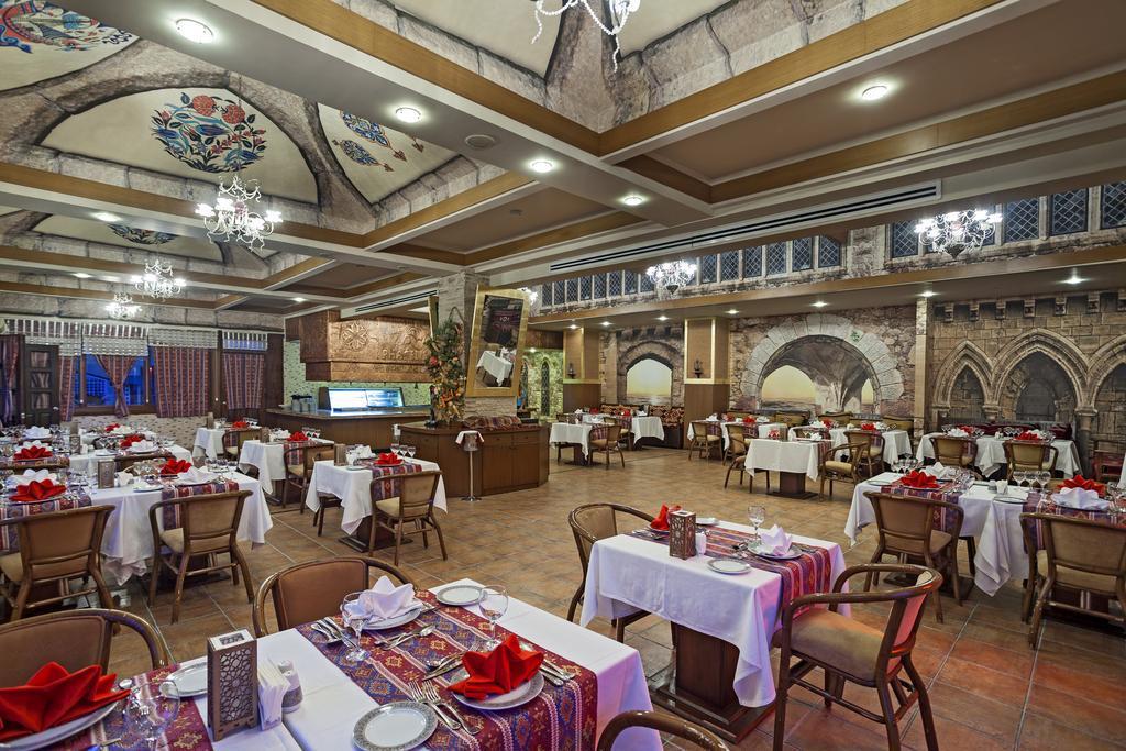 club-hotel-phaselis-rose-genel-0013
