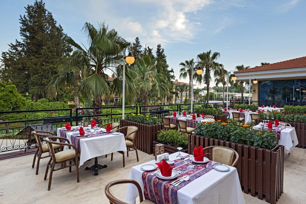 club-hotel-phaselis-rose-genel-0017
