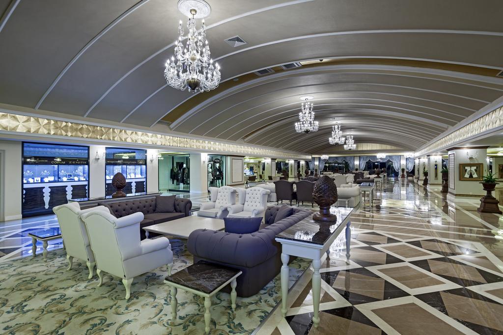 club-hotel-phaselis-rose-genel-002
