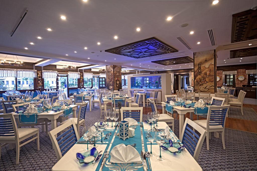 club-hotel-phaselis-rose-genel-0020