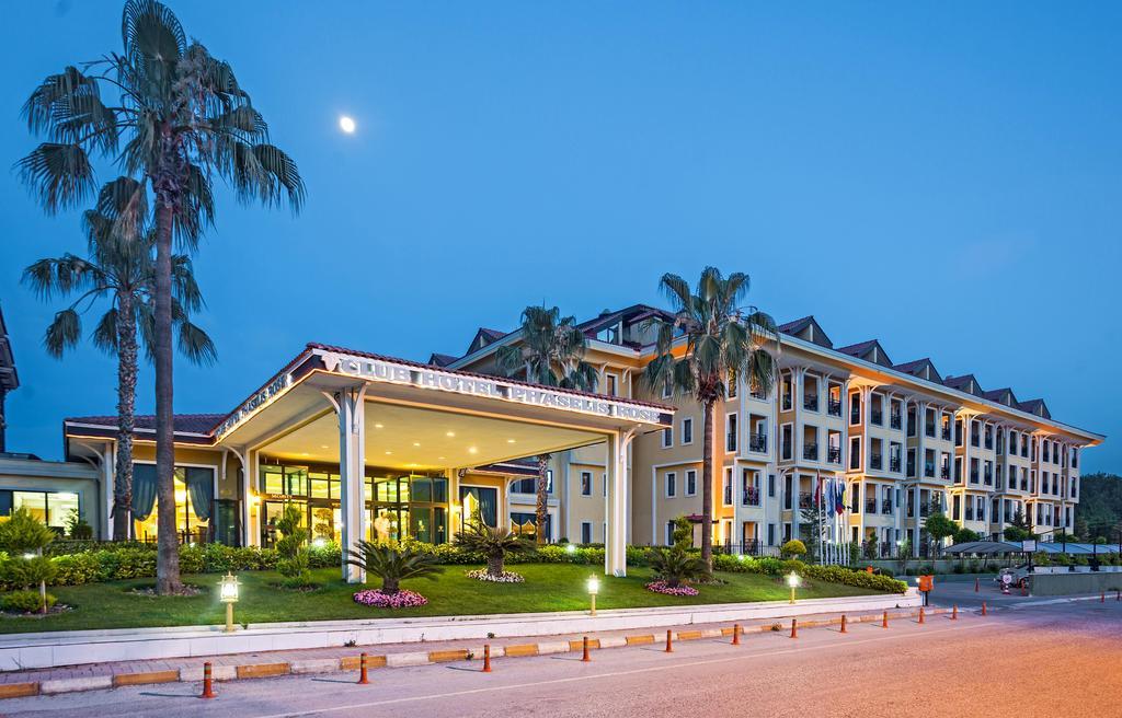 club-hotel-phaselis-rose-genel-0022
