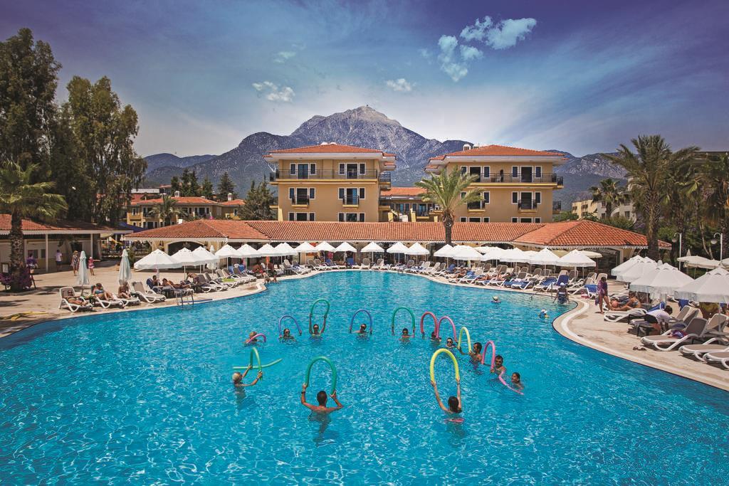 club-hotel-phaselis-rose-genel-0024