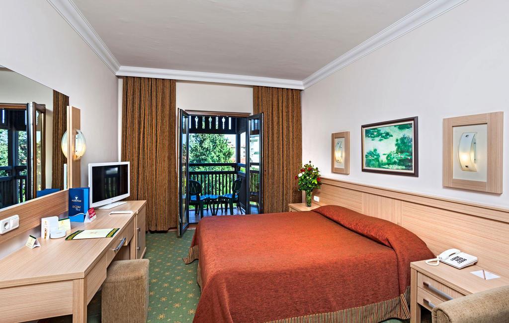 club-hotel-phaselis-rose-genel-0025
