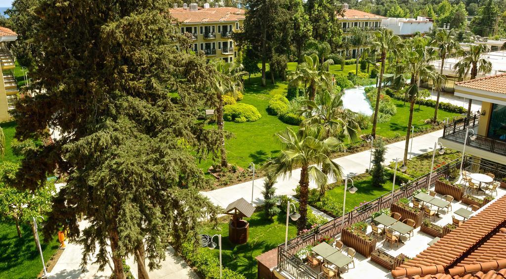 club-hotel-phaselis-rose-genel-003
