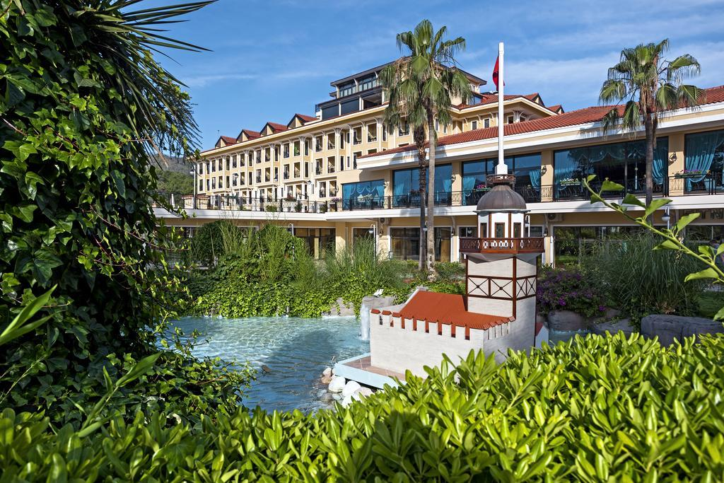 club-hotel-phaselis-rose-genel-004