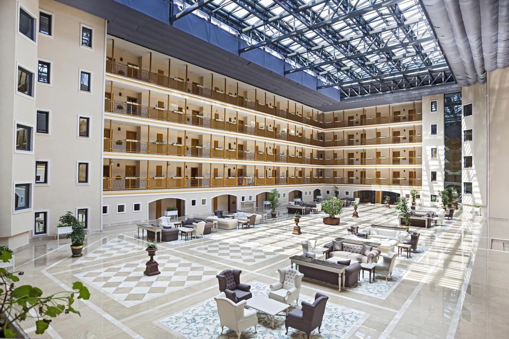 club-hotel-phaselis-rose-genel-005