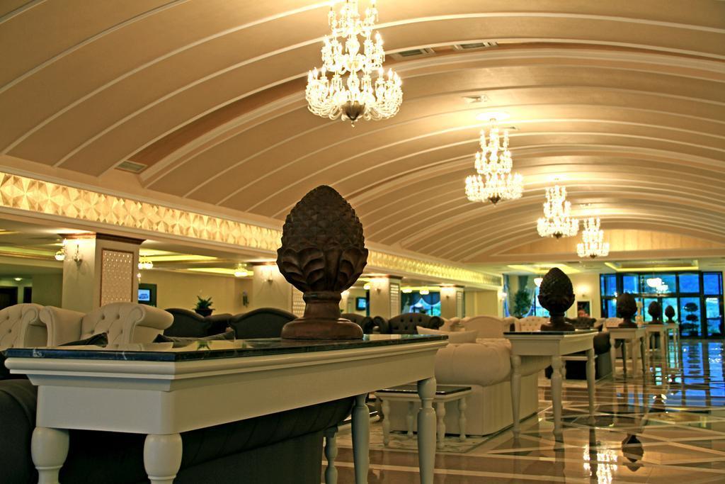 club-hotel-phaselis-rose-genel-008