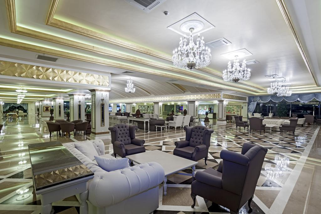 club-hotel-phaselis-rose-genel-009