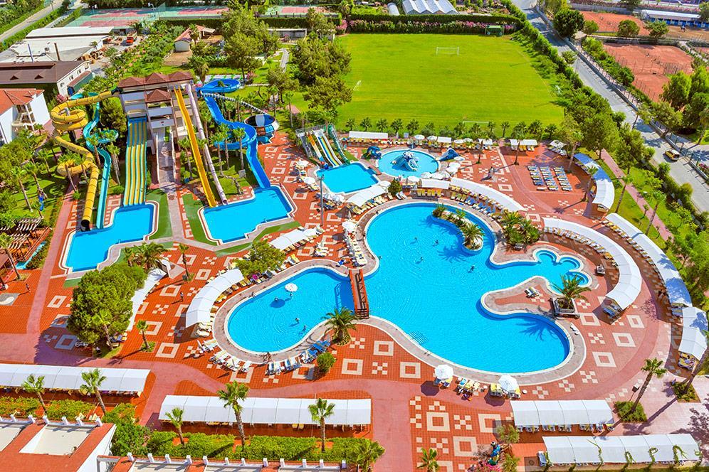 club-hotel-turan-prince-world-002