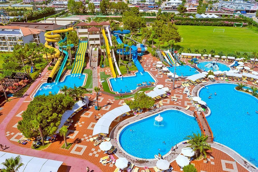 club-hotel-turan-prince-world-003
